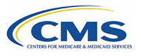 Medicare Starts Paying for Chronic Care: First Non-Fee for Service